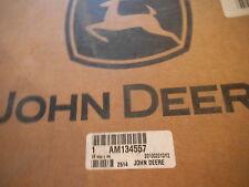 JOHN DEERE WIRING HARNESS AM134557 - NEW