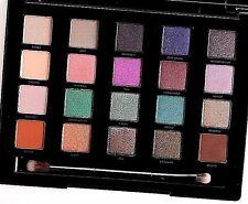 Urban Decay Vice 4 Eye Shadow Palette - Limited Edition - NIB