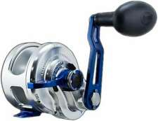 Accurate BX-600NN Boss Extreme Conventional Reel RH