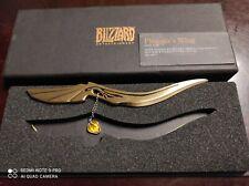 World of Warcraft Phoenix's Wing Paper Knife - Rare