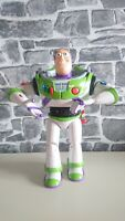 Disney Pixar Thinkway Toy Story Buzz Lightyear Talking Action Figure spares