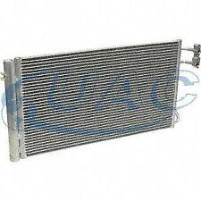 Universal Air Conditioner CN3739PFC Condenser