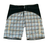 Billabong Men's Boardshorts Size 38 Retro