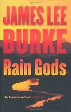 Rain Gods,James Lee Burke