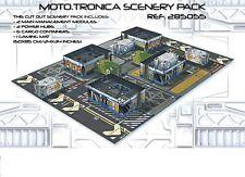 Infinity BNIB Moto.tronica Scenery Pack 285055