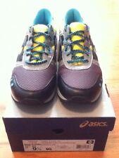 Asics Gel Lyte III 3 Running Shoe Sneaker Yellow *LAST PAIR* Rare Vintage 9.5