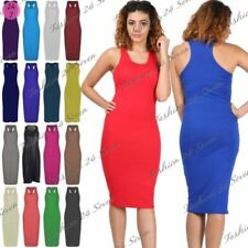 Stretch Long Sleeve Dresses for Women