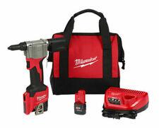 Milwaukee 2550-20 Cordless Drill