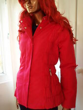 Per Una Hip Length Cotton Coats & Jackets for Women