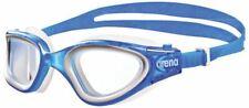 Arena- Envision- Blue- Swimming Goggles