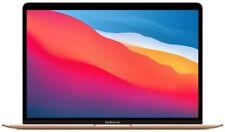 Apple MacBook Air 13.3'' MGNE3D/A M1 (8c) 8 GB RAM M1 GPU (8c),  512 GB SSD