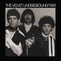 The Velvet Underground - 1969 [New Vinyl LP]