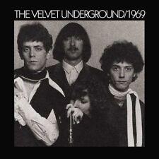 The Velvet Underground - 1969 [New Vinyl LP]