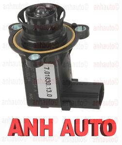 Audi A4 VW Passat Turbo Turbocharger Cut Off Bypass Valve 06H145710D OEM