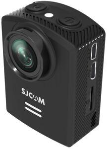 SJCAM-M20 WiFi Tiny Porcket Action Helmet Sports Camera 12MP 30M Low Consumption