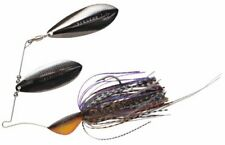 Megabass Lure V-FLAT POWERBOMB 1/2oz Gill From Stylish Anglers Japan