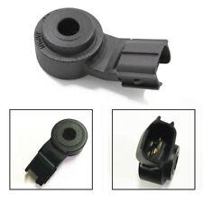 1PC Engine Knock Sensor fit for Toyota Lexus Scion 89615-06010 Spiffy Black