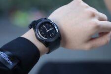Premium SmartWatch V8 Bluetooth Uhr Samsung Galaxy S8 PLUS SIM Kamera 8 Farben
