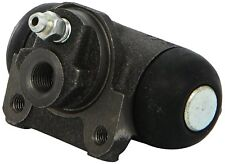 To Fit Fiat Brava Bravo Marea Rear Axle Brake Wheel Cylinder
