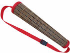 TRADITIONAL HAND MADE WOODEN SHAFTS BACK ARROW QUIVER ARCHERY PRODUCTS AKQ-793