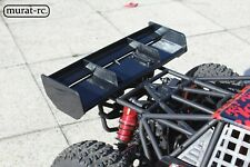 Wing Mount For Losi DESERT BUGGY XL DBXL frame compatibility with LOS251046