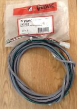 VELVAC 12FT DOOR TO DOOR ASSEMBLY WIRE HARNESS 747863 FOR 2020XG MIRRORS RV BUS