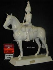 +# A011776_03 Goebel Archiv Muster Soldat Soldier auf Pferd, Cavalier LG316