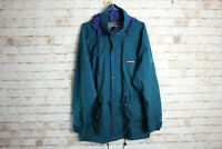 Berghaus Cornice Gore-Tex Light Jacket size M