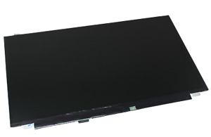 """BOE NT156FHM-N41 LED 15.6"""" 1080p Matte Laptop Screen Display 30 Pin + Cable"""