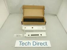 IBM Lenovo ThinkPad Tablet 2 Digitalizador Stylus Pen FRU 04Y1470 0B98110