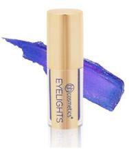 AUTHENTIC BH COSMETICS Eyelights Waterproof Eye Color In CHILL PILL BNIB