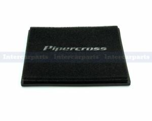 Pipercross Performance Panel Air Filter for BMW 3 Series F30 F31 116D 118D 120D