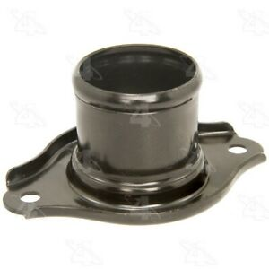 Four Seasons 85284 Engine Coolant Water Outlet