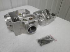 2005 KTM 450 EXC Cylinder Head 59036020444 Valve Cover 05