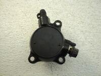Honda ST1100 ST 1100 #7558 Clutch Slave Cylinder / Actuator