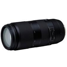 Tamron 100-400mm F/4.5-6.3 Di VC USD Lens (Canon) *NEW* *IN STOCK*
