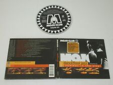 VARIOUS/MOJO CLUB PRESENTS DANCEFLOOR JAZZ VOL. SIX(MOTOR 553 577-2) CD ALBUM
