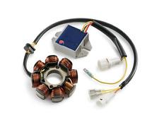 NEW OEM KTM STATOR KIT ELECTRICAL 200 250 300 XC XCW XC-W 2 STROKE 55139904100