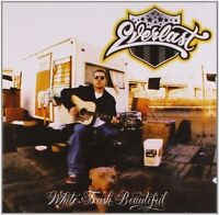 Everlast White trash beautiful (2004) [CD]