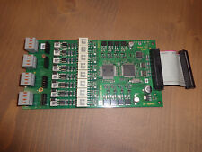 Elmeg Funkwerk UP08  Module voor ICT46, ICT88 en ICT880
