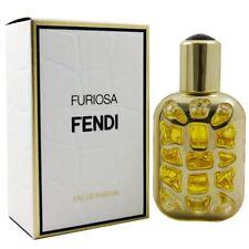 Fendi Furiosa 30 ml Eau de Parfum EDP