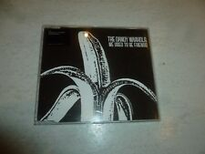 THE DANDY WARHOLS - We Used To Be Friends - 2003 UK 3-track CD single