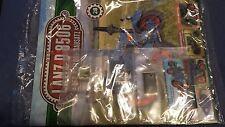 LANZ D 8506 Der Bulldog Bausatz von Hachette Ausgabe 28 in OVP siehe Bild !