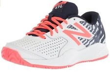 New Balance WCH696S3 Athletic Shoes Womens Size 10.5 B US