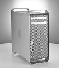 Mac Pro 2008 2 x 2,8 Ghz Quad-Core Intel Xeon SSD 512 + SSD 320