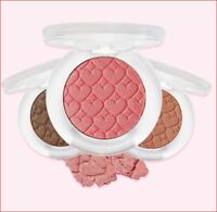 [Etude House] Look At My Eyes NEW Shadow 2g