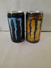 Monster Energy Drink Dosen