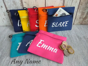 personalised-boys-girls-purse-coin-wallet-school-lunch-coin-purse-bag-saving-bag