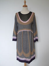"ROBE ""M MISSONI"" T40 - TBE"