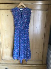Boden Dress Size 10 P